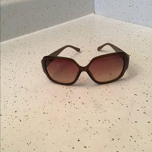 Michael Kors Zuma Sunglasses